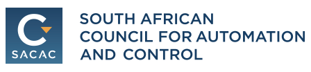 South African Council for Automation and Control